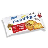 Empanadas-carne-suave-PAGNIFIQUE-x-3-bolsa-210-g