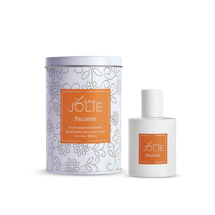 Eau-de-toilette-JOLIE-Paulette-fc.-50-ml