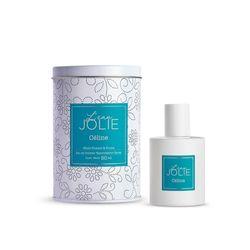 Eau-de-toilette-JOLIE-Celine-fc.-50-ml