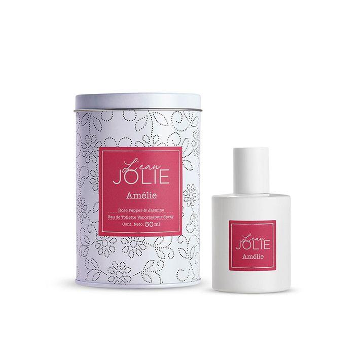 Eau-de-toilette-JOLIE-Amelie-fc.-50-ml
