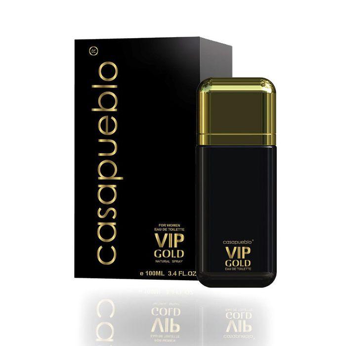 Eau-de-toilette-CASAPUEBLO-vip-gold-fc.-100-ml