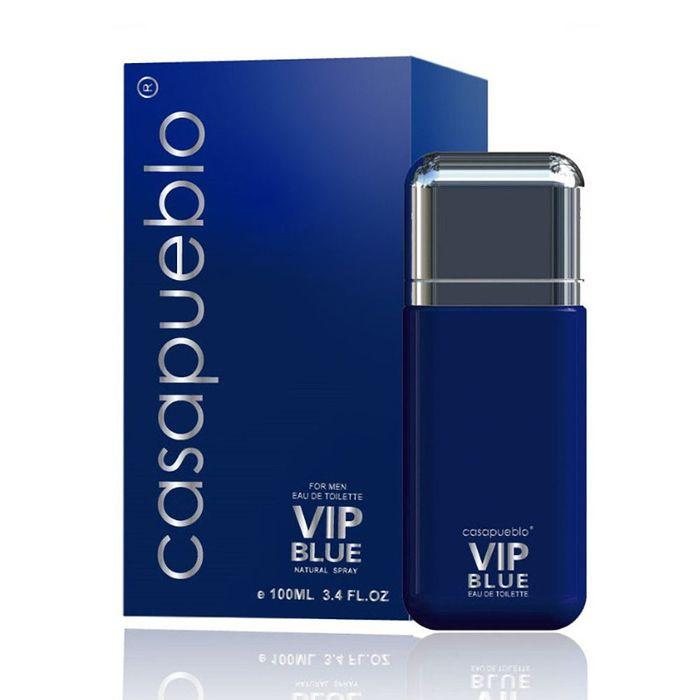 Eau-de-toilette-CASAPUEBLO-vip-blue-fc.-100-ml