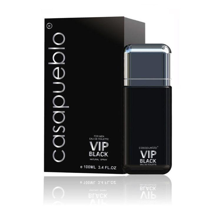 Eau-de-toilette-CASAPUEBLO-vip-black-fc.-100-ml