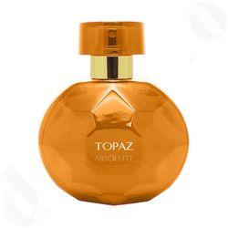 Eau-de-Perfum-EVAFLOR-topaz-absolute-fc.100-ml