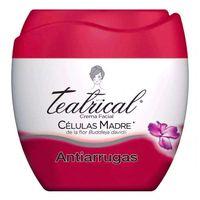 Crema-TEATRICAL-Antiarrugas-pt.200-grs