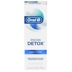 Crema-dental-ORAL-B-Detox-Deep-Clean-102-g