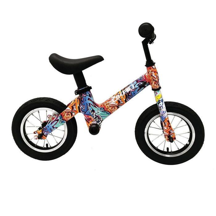 Bicicleta-OKAN-unisex-rodado-12-Magnesio