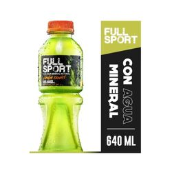 Bebida-isotonica-FULL-SPORT-Manzana-bt.-640ml