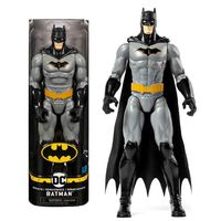Batman-figura-30-cm