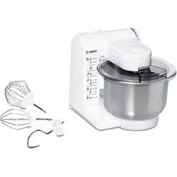 Batidora-robot-de-cocina-BOSCH-Mod.-MUM4407-500W