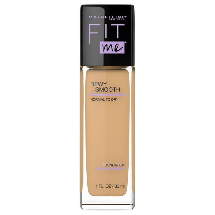 Base-MAYBELLINE-Fit-Me-nude-beige