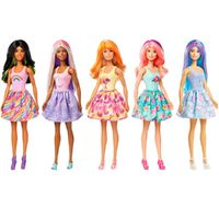 Barbie-color-reveal-wave-clima