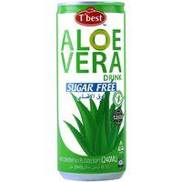Agua-de-aloe-T-BEST-sin-azucar-240-ml