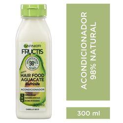 Acondicionador-FRUCTIS-Hair-food-aguacate-fc.-300-m