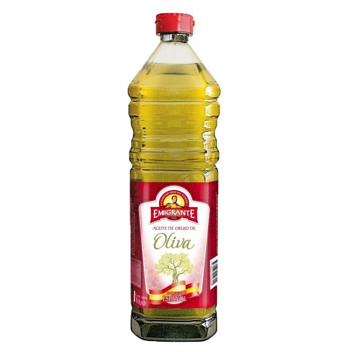 Aceite-de-orujo-de-oliva-EMIGRANTE-1-Lt