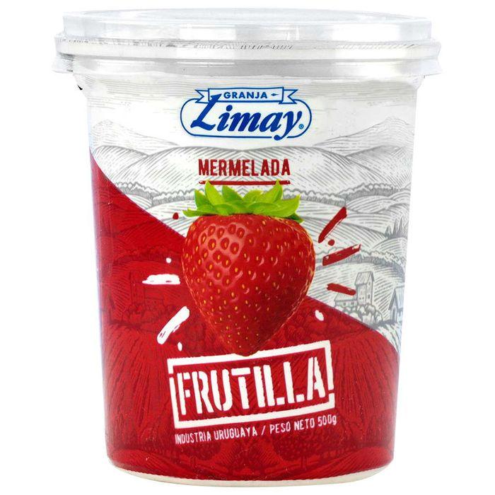 Mermelada-Limay-frutilla-pote-500-g