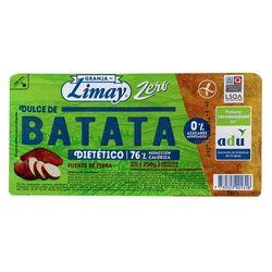 Dulce-batata-LIMAY-dietetico-bja.-250-g