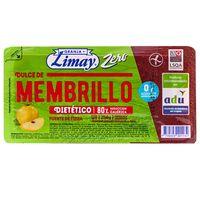 Dulce-Membrillo-LIMAY-dietetico-bja.-250-g