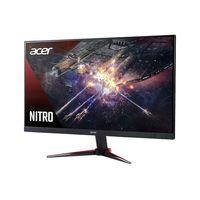 Monitor-gamer-ACER-27--Mod.-Nitro-VG270