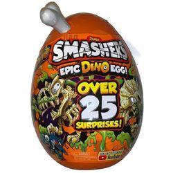 Epic-DINO-Egg-con-25-sorpresas