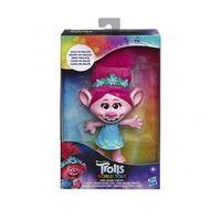 Trolls-Poppy-cantante