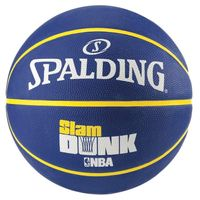 Pelota-basquet-SPALDING-Defender-Slam-Dunk