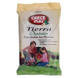 Tierra-organica-CRECE-MAS-3-kg