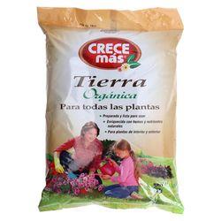 Tierra-organica-CRECE-MAS-6-kg