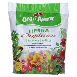 Tierra-organica-GRAN-AMOR-macetas-y-jardines-2.5-kg