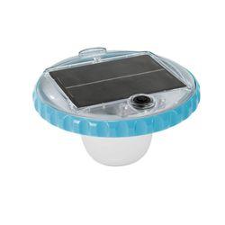 Luz-solar-flotante