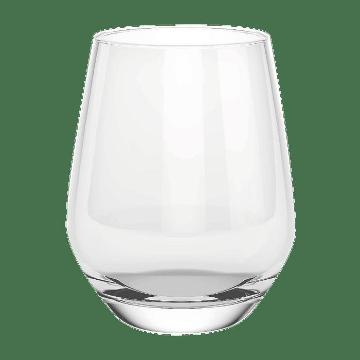 Vaso-Sicilia-Rock-en-vidrio-370-ml