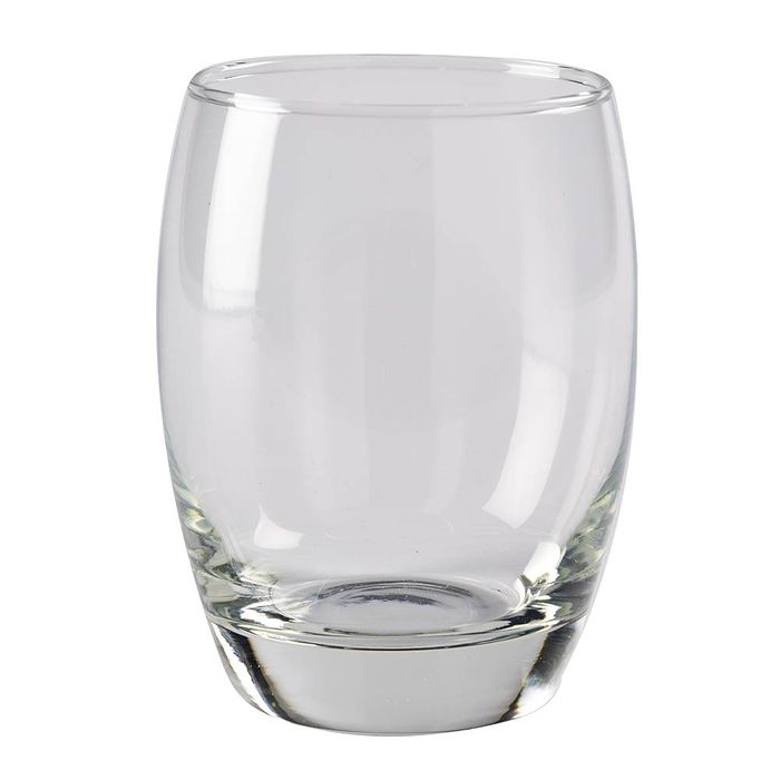 Vaso-Dubai-Rock-en-vidrio-357-ml