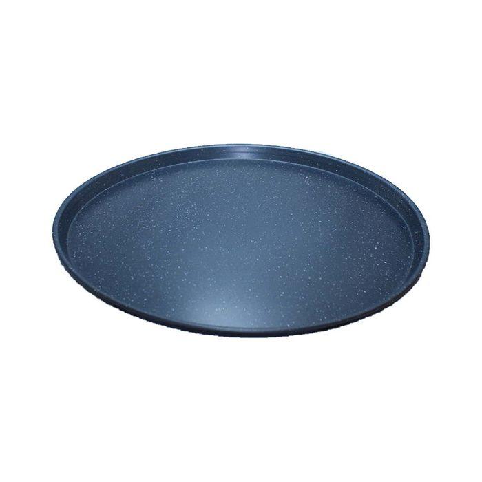 Asadera-antiadherente-36-cm