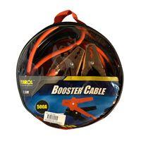 Chicote-bateria-con-pinzas-500-amp-2.5-mts