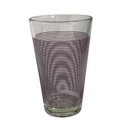 Vaso-en-vidrio-diseño-a-rayas-310-ml