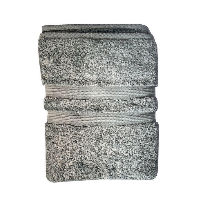 Toalla-baño-77x140-cm-algodon-egipcio-verde