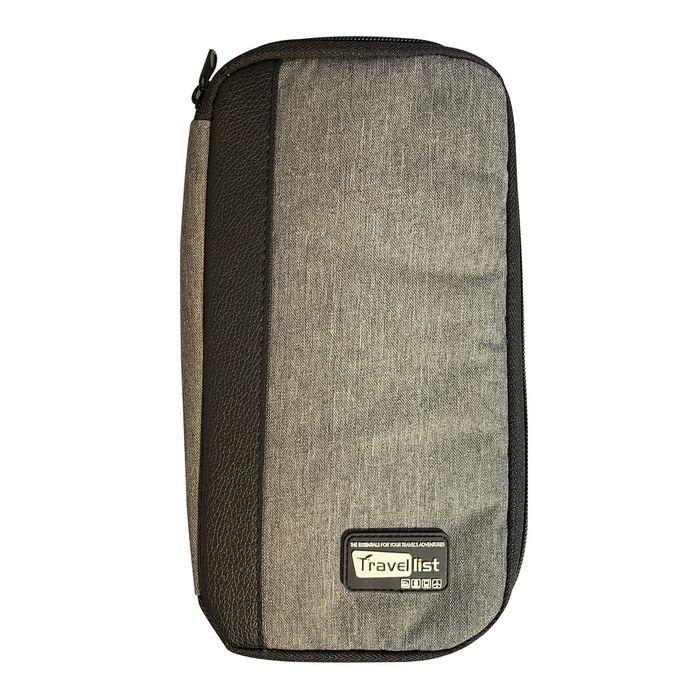 Portadocumentos-gris-25x14.5-cm