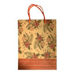 Bolsa-para-regalos-20x15x6-cm