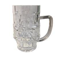 Jarra-para-cerveza-en-acrilico-700-ml