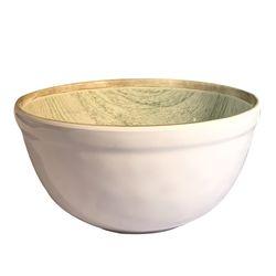 Bowl-15.5-x-7.8cm-melamina