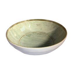 Bowl-17.8-x-5.5cm-melamina