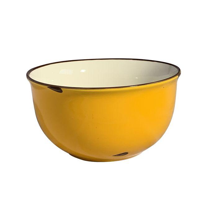 Bowl-520ml-ceramica-amarillo