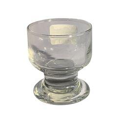 Copa-aperitivo-LEXINGTON