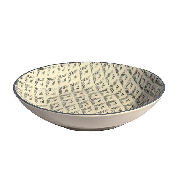 Plato-hondo-20-cm-de-ceramica-decorado