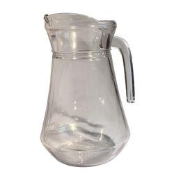 Jarra-de-vidrio-1.3-L