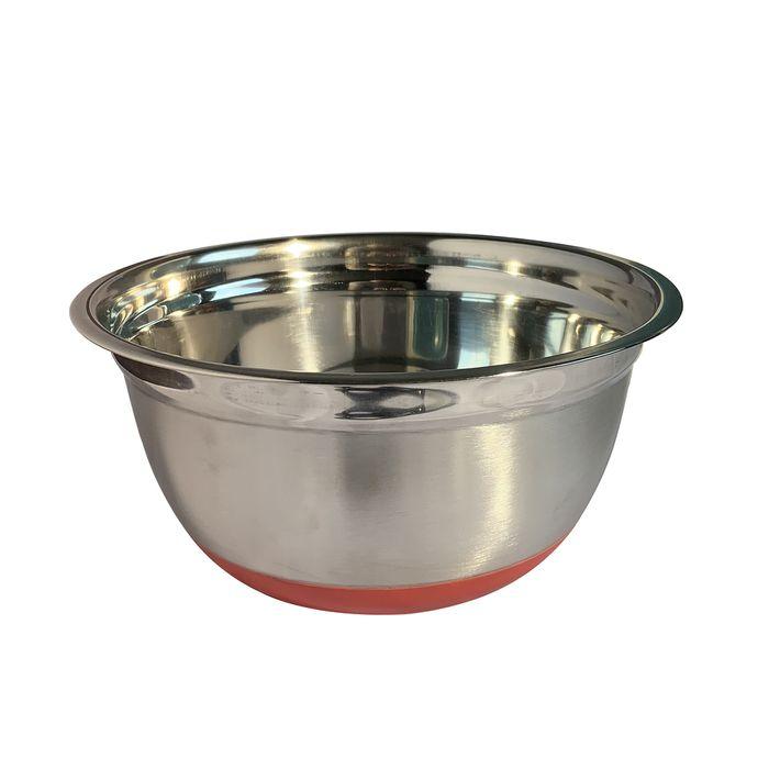 Bowl-21-cm-acero-inoxidable-con-base-antideslizante