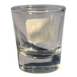 Vaso-licor-aguardiente-45-ml