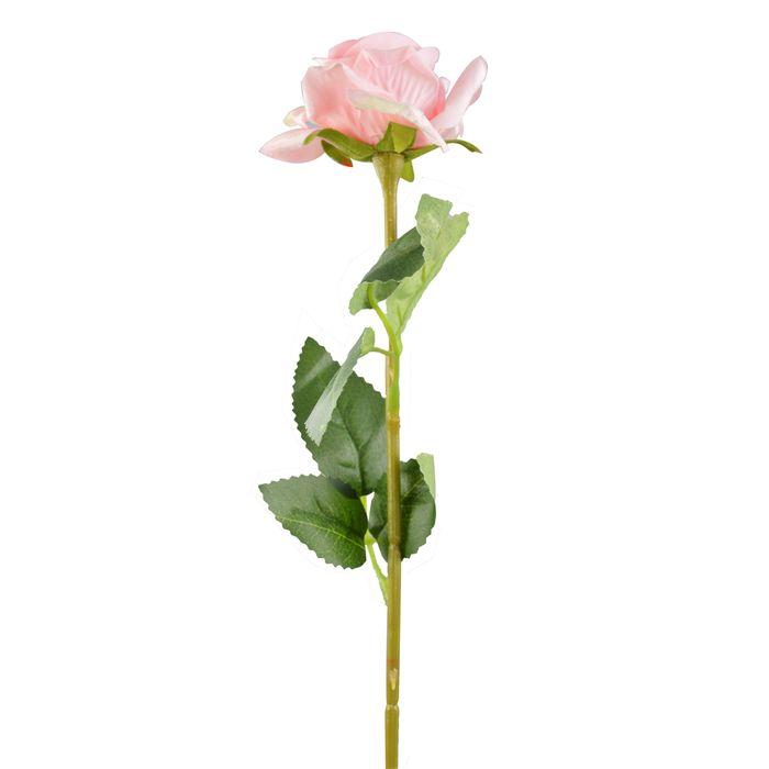 Rosa-artificial-varios-colores