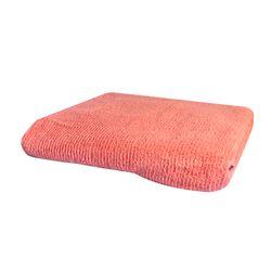 Toalla-gigante-100x180-cm-Lumiere-rosa