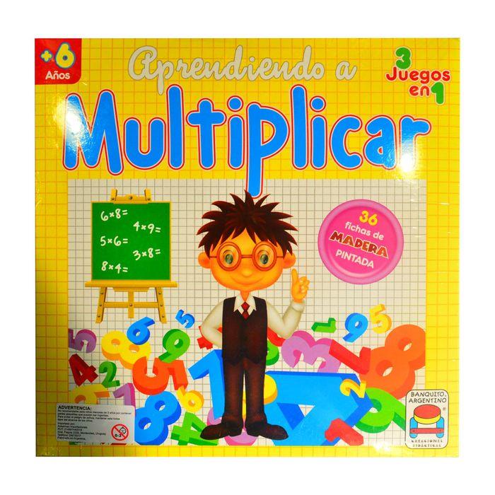 Aprendiendo-a-multiplicar